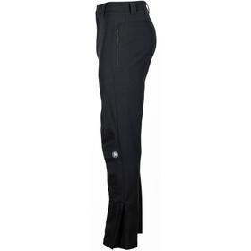 Marmot M's Scree Pant Black